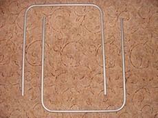 У різній пропорції пісок входить майже в усі субстрати для кімнатних рослин